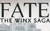 Destin : la saga Winx : Bande-Annonce 2 VOST