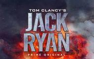 Jack Ryan : Trailer 1 VO