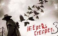 Jeepers Creepers 3 : Cathedral : Teaser VO
