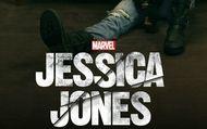 Jessica Jones : Date de reprise VO