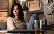 Jessica Jones Saison 2 : Bande Annonce VOST