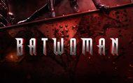 Batwoman : Teaser nouvelle Batwoman