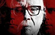 """John Carpenter : Clip """"Alive After Death"""""""