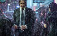 John Wick 3 : Parabellum : Teaser Trailer VO