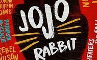 Jojo Rabbit : Bande-Annonce 2 VO