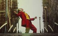 Joker : Bande-annonce finale VOST