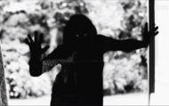 Ju-On : Origins : Bande-annonce 1 VOST