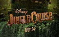 Jungle Cruise : Bande-Annonce 1 VOST
