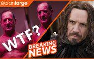 Kaamelott - Premier Volet : la bande-annonce, Vin Diesel sur le tournage d'Avatar 2, le cinéma français tabasse tout