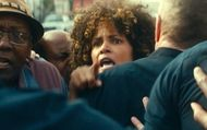 Kings : Bande-annonce VO