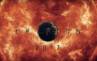 Krypton : Vidéo Bande-Annonce 2 - VO