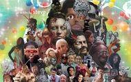 Kuso : Bande-annonce VO