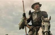 L'homme qui tua Don Quichotte : Bande-annonce VOST