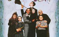 La Famille Addams : Bande-Annonce 1 (VO)