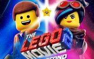 La Grande Aventure Lego 2 : Bande-annonce 3 VO