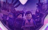 La Grande Aventure Lego 2 : Bande-annonce VO