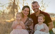 L'Affaire Watts : Chronique d'une tuerie familiale : Bande-annonce VOST