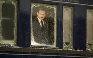 Le Crime de l'Orient-Express : Bande-annonce officielle 2 VOST