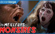 Le loup-garou de Londres : Monstres du cinéma et magie du maquillage