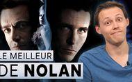 Le Prestige : meilleur film de Christopher Nolan ?