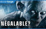 Le Seigneur des anneaux : La Communauté de l'anneau : : pourquoi la trilogie a changé le cinéma (feat La boîte à FX ?)