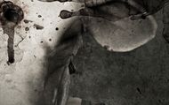 Leatherface : Bande-annonce 2 VO