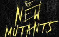 Les Nouveaux Mutants : Bande-annonce officielle VOST