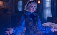 Les nouvelles aventures de Sabrina : Bande-annonce saison 4