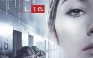 Level 16 : Bande-annonce principale VO