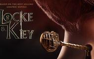 Locke & Key : Bande annonce 1 VOST