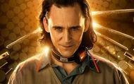 Loki : Bande-Annonce 2 VOST