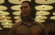 Loki : Bande-annonce 'Miss Minutes' VO