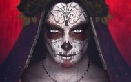 Penny Dreadful : City of Angels : Bande-annonce 2 VO