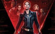 Black Widow : Clip Vidéo VO