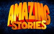 Amazing Stories : Bande-Annonce 1 VO