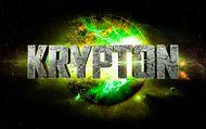 Krypton : Teaser 2 VO
