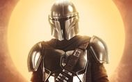 The Mandalorian : Spot TV - VO