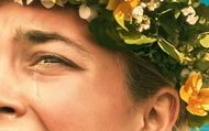 Midsommar : Director's Cut - Bande-Annonce - VO