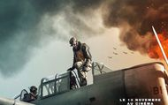 Midway : Bande-annonce VOST