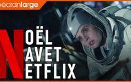 Minuit dans l'univers : : critique d'une catastrophe made in Netflix