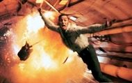Mission : Impossible : climax ferroviaire