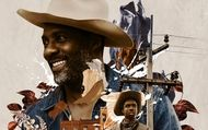 Concrete Cowboy : Bande-Annonce 1 VO