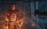 "Mortal Kombat : Featurette ""Meet The Kast"" VO"