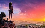Mowgli : la légende de la Jungle : Bande-annonce 2 (VO)