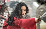 Mulan : Vidéo, Bande-Annonce VF
