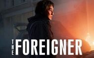 The Foreigner : Bande-Annonce Finale - VO