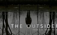 The Outsider : Bande-annonce VO