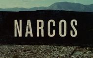 Narcos saison 3 : Bande-annonce VOST