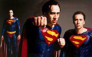 Man of Steel : Bande Demo Superman Lives
