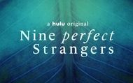 Nine Perfect Strangers : bande annonce vo 2